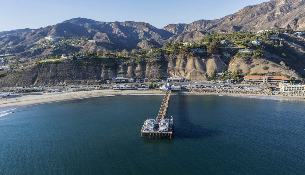 bigs-Malibu-Pier-aerial-with-surfrider-beach-E1-Large-1000x573