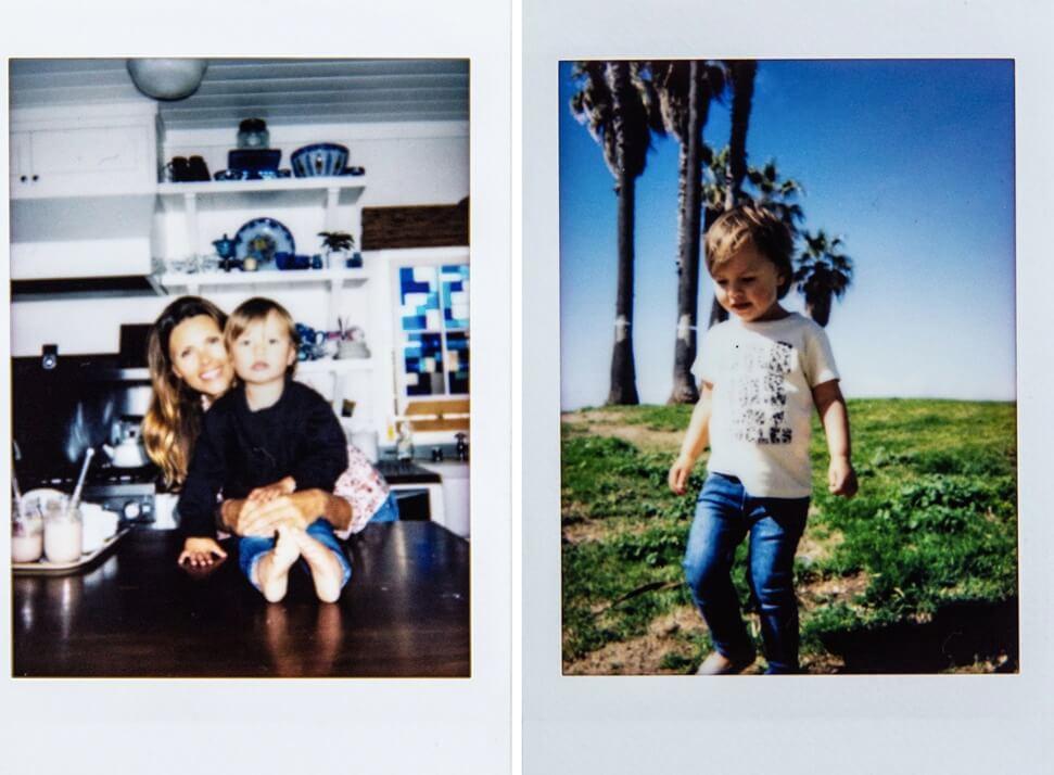 Bing Kids Marita Karlson