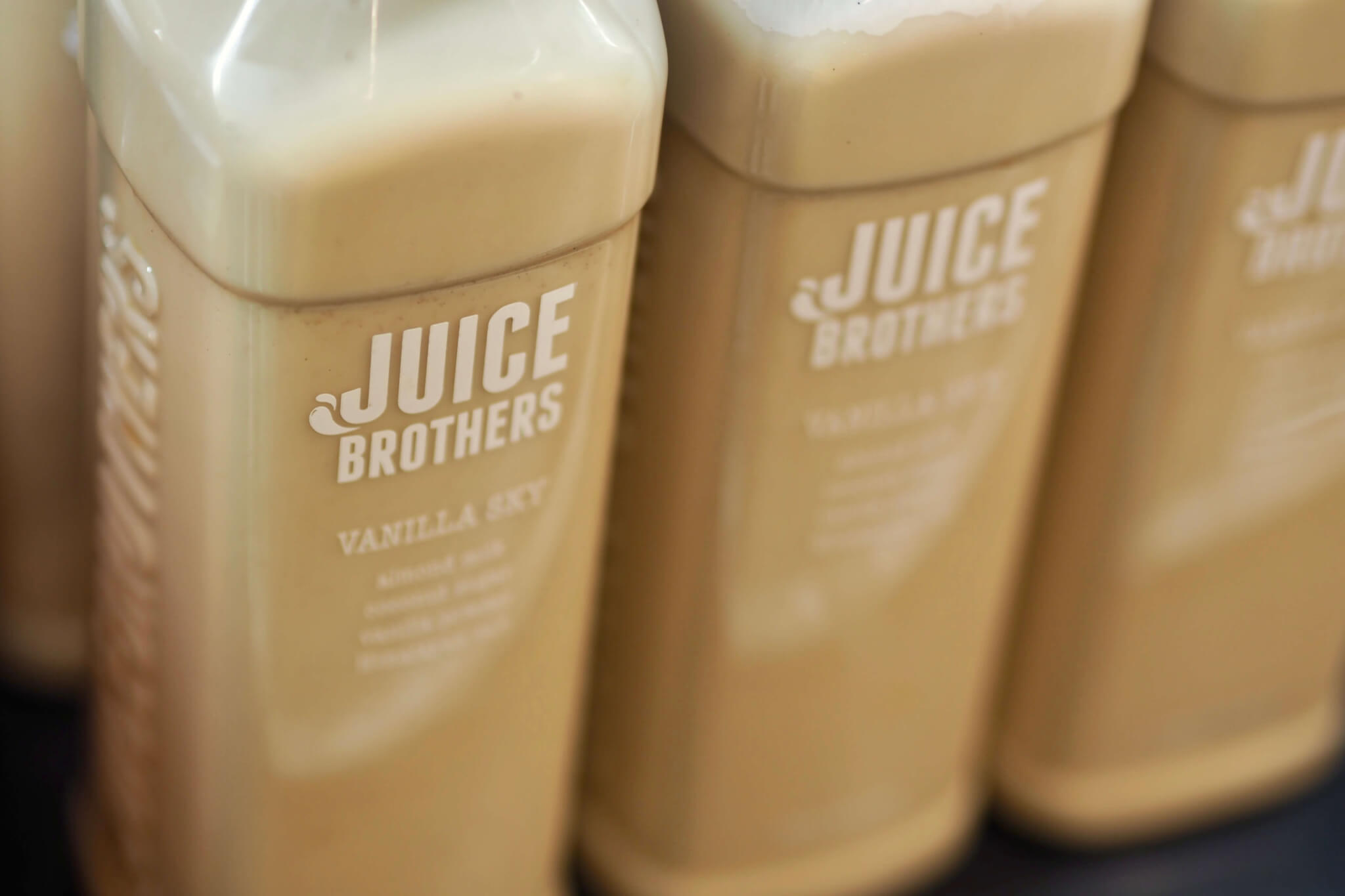 juicebrothers3