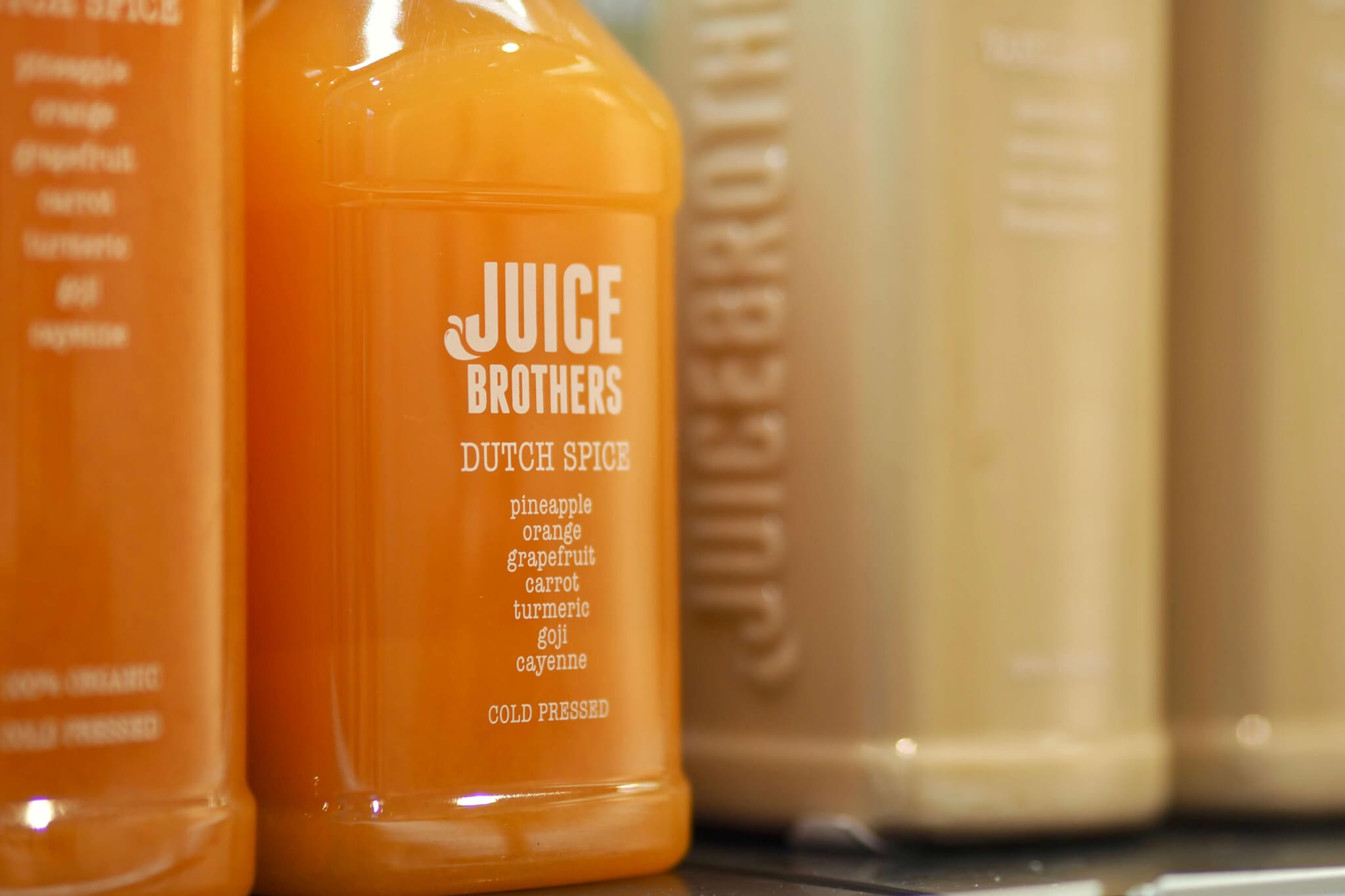 juicebrothers4