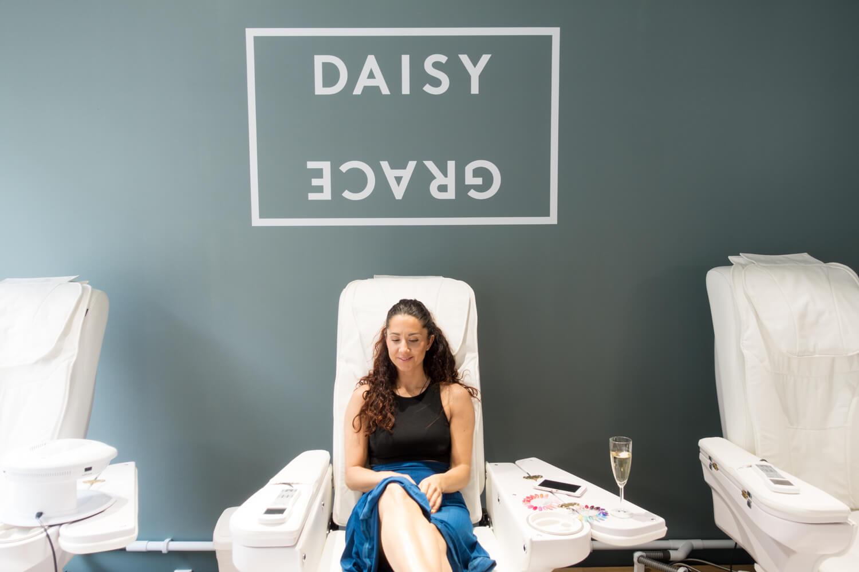 Daisy grace-5