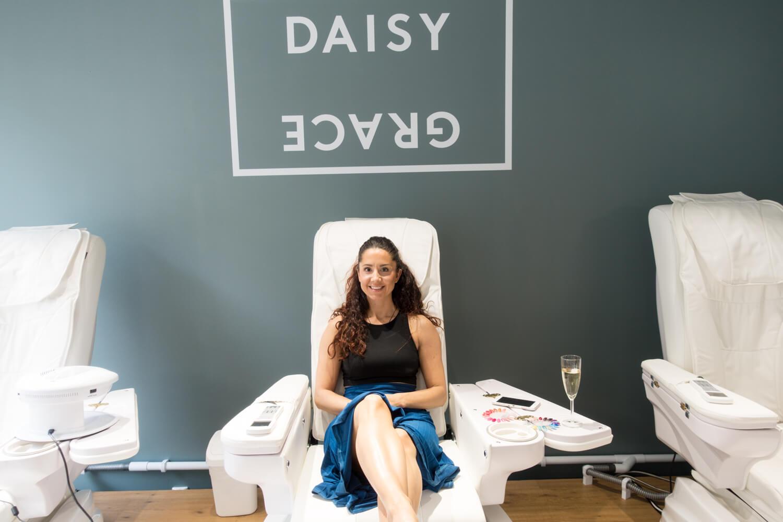 Daisy grace-6