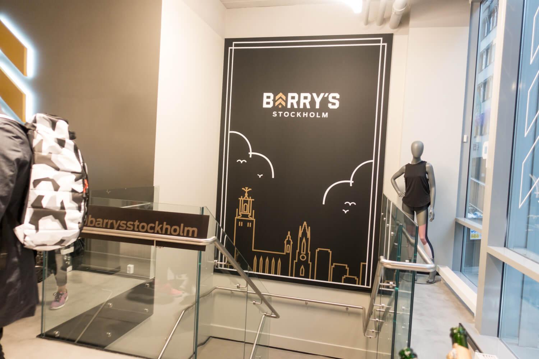 barrys-3
