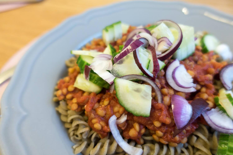 spagetti-2