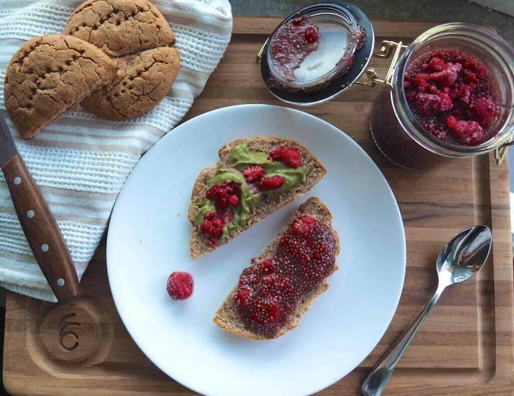 scones-frukost-1024x790