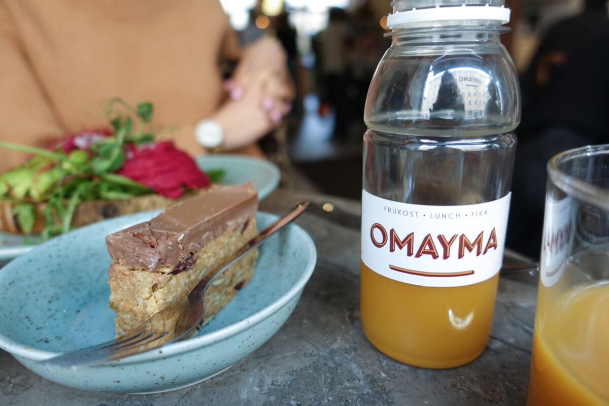 mayama-9