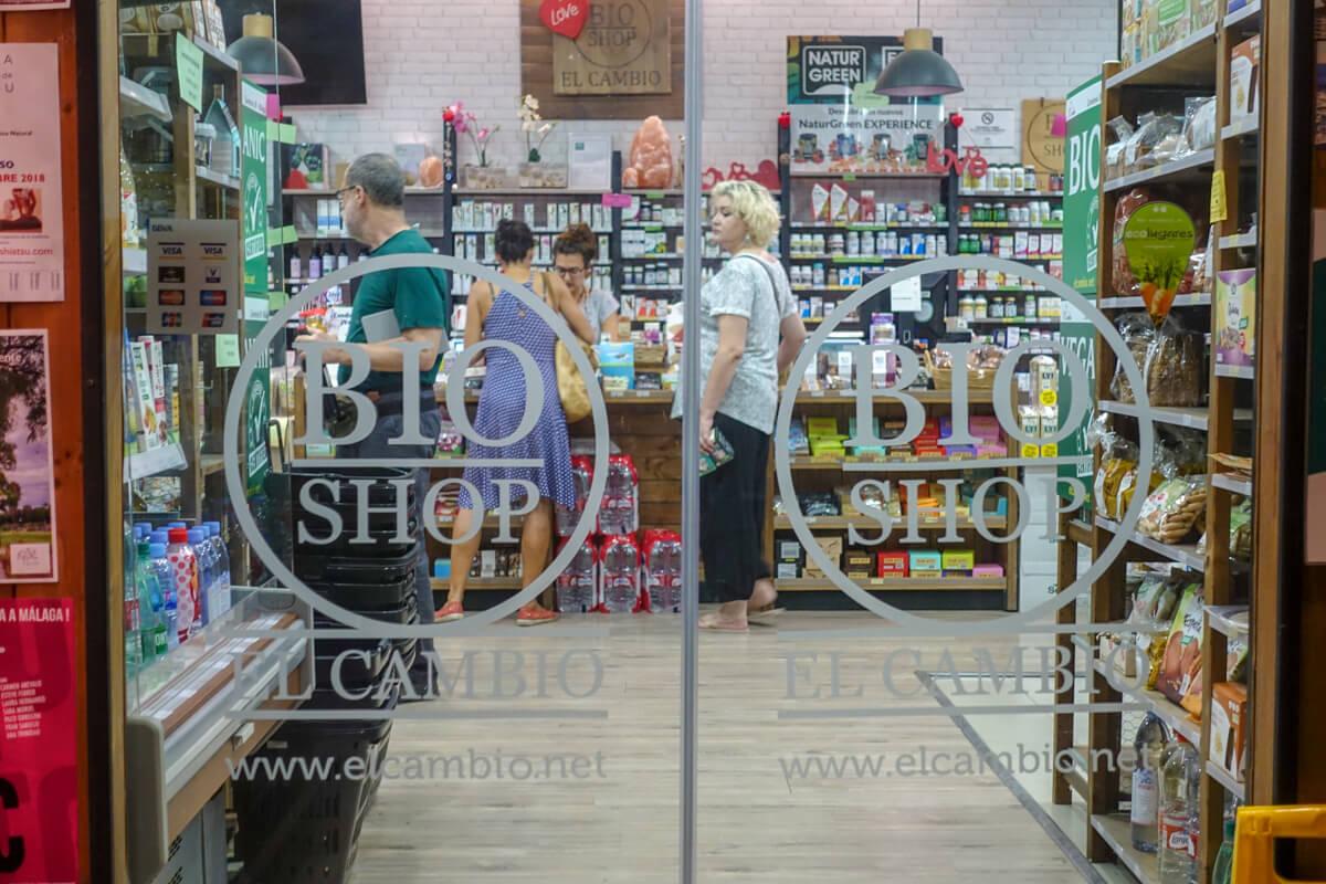 Bio market malaga-5