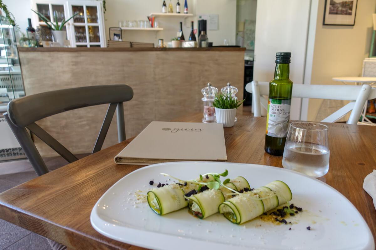 Gioia rawfood Marbella-2