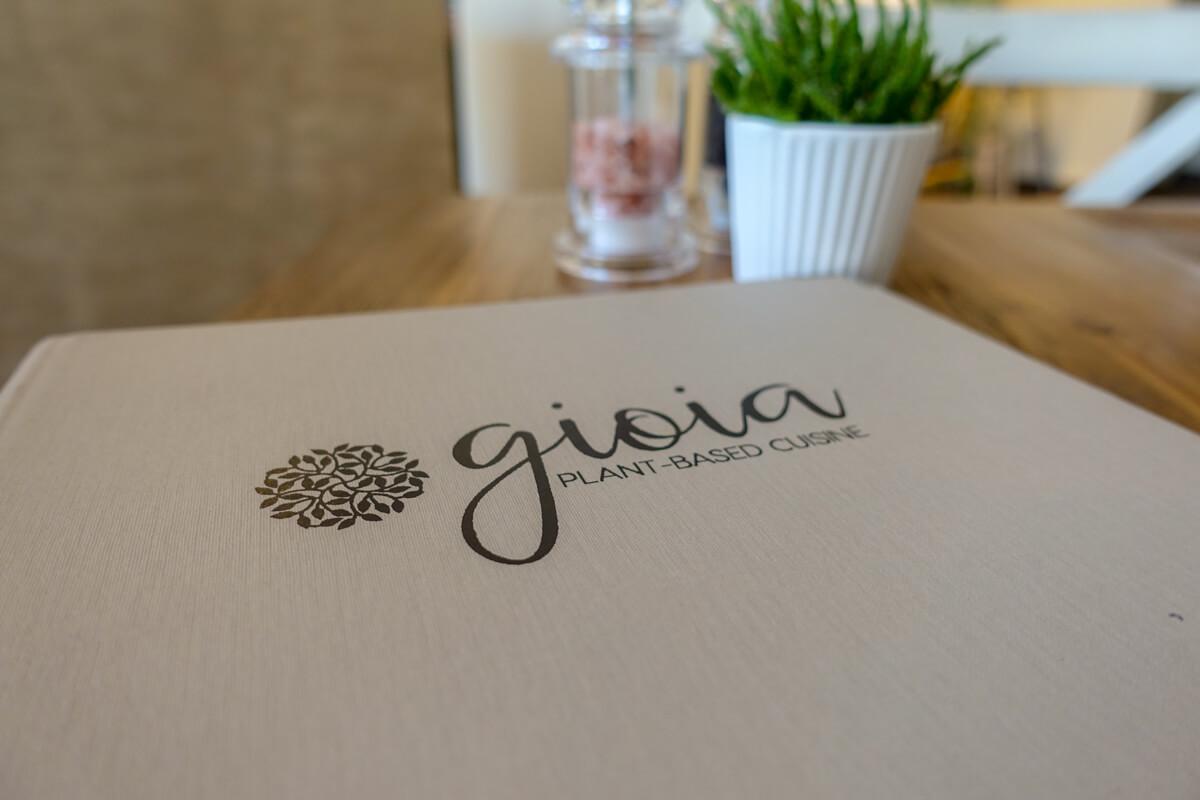 Gioia rawfood Marbella-5
