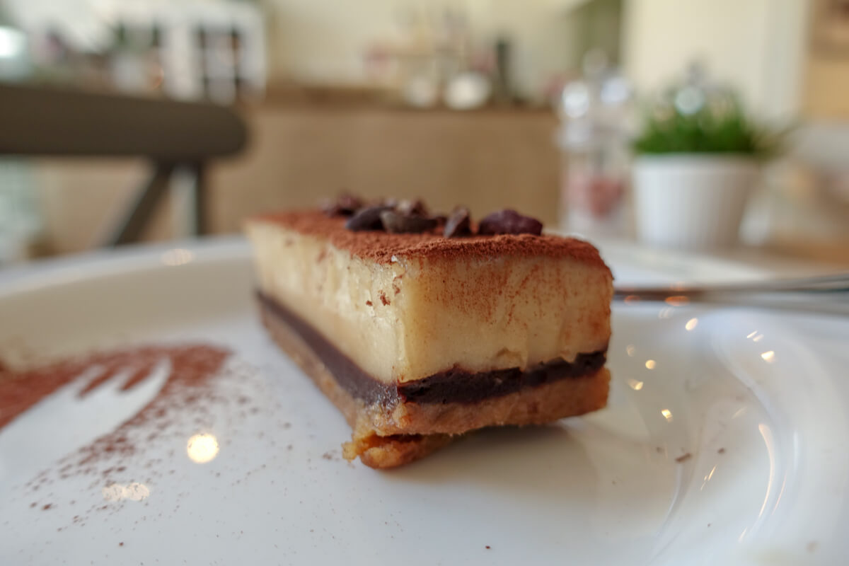 Gioia rawfood Marbella-7