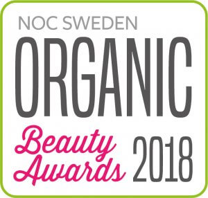 LOGO_final_Organic_Beauty_Awards_201_RGB