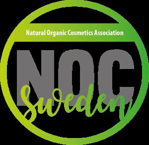 noc-logga (officiell) png