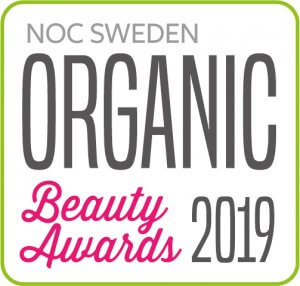 LOGO_final_Organic_Beauty_Awards_2019