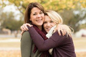 mor-dotter-dubbelfraga