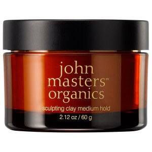 john-masters-organics-sculpting-clay-medium-hold-6