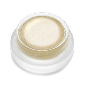 RMS-Beauty-Living-Luminizer-600x600