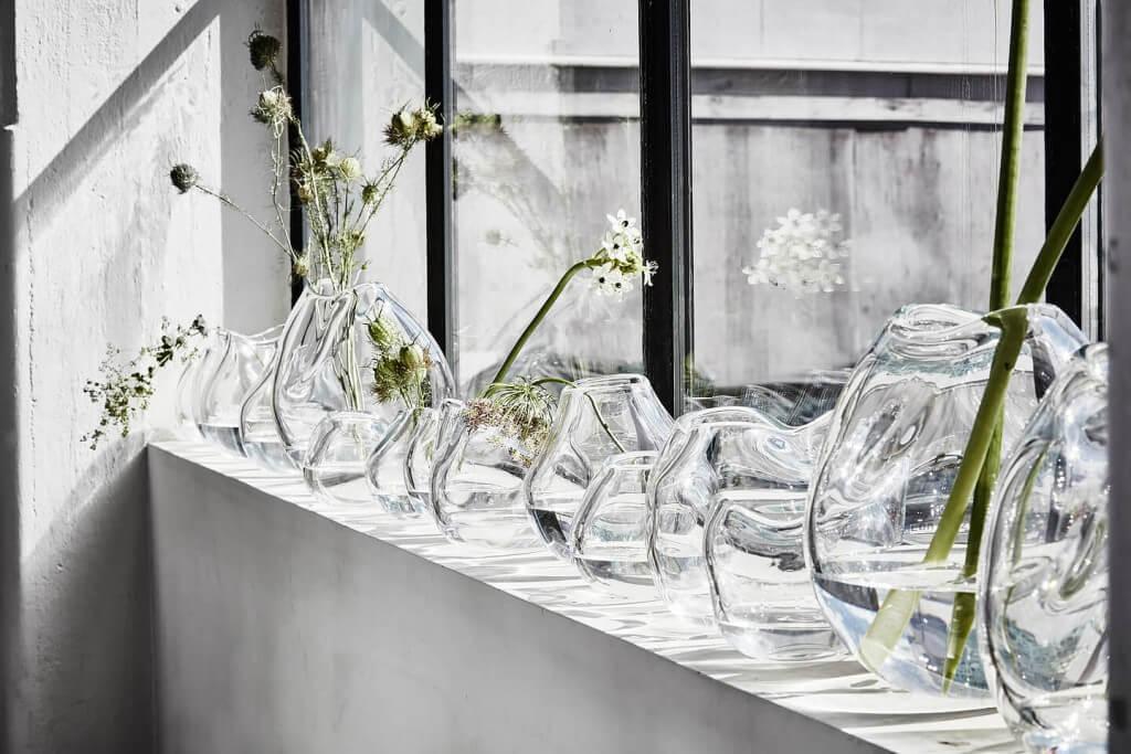 Liselotte Lundström | 5 bästa eko designbutikerna