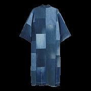 Kimono_Lindex