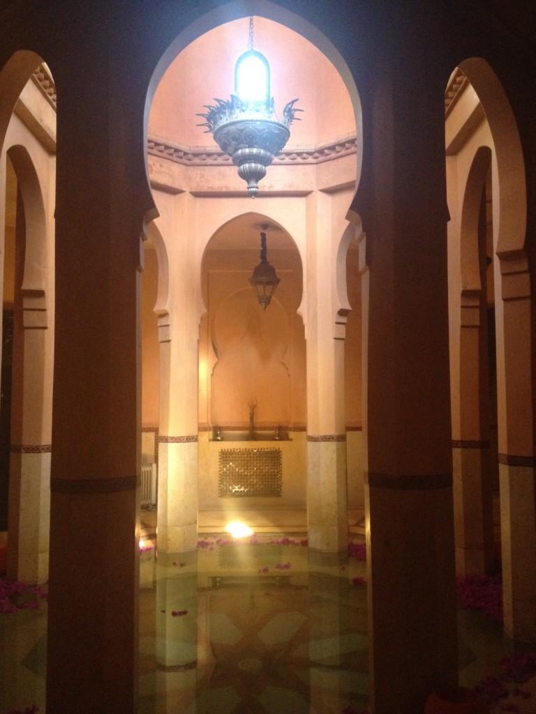 Palais Rhoul