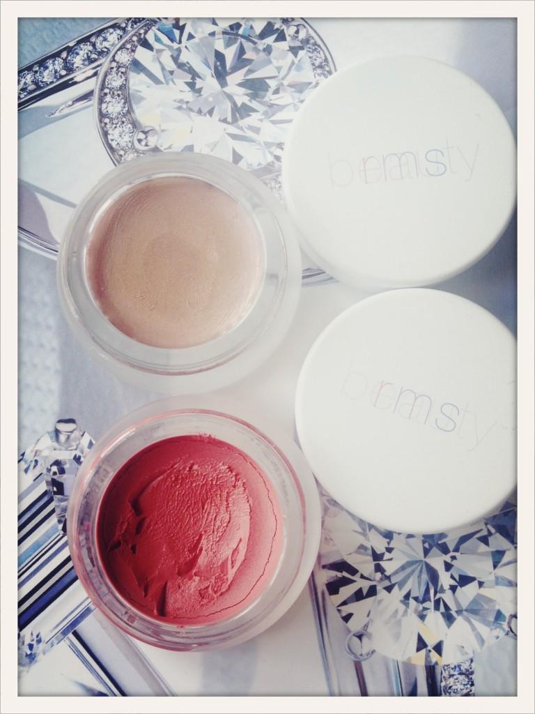 Rms Beauty Lip2Cheek Buriti Bronzer