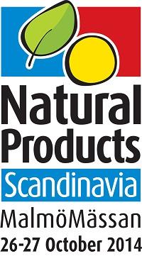 NPS2014_logo-sml
