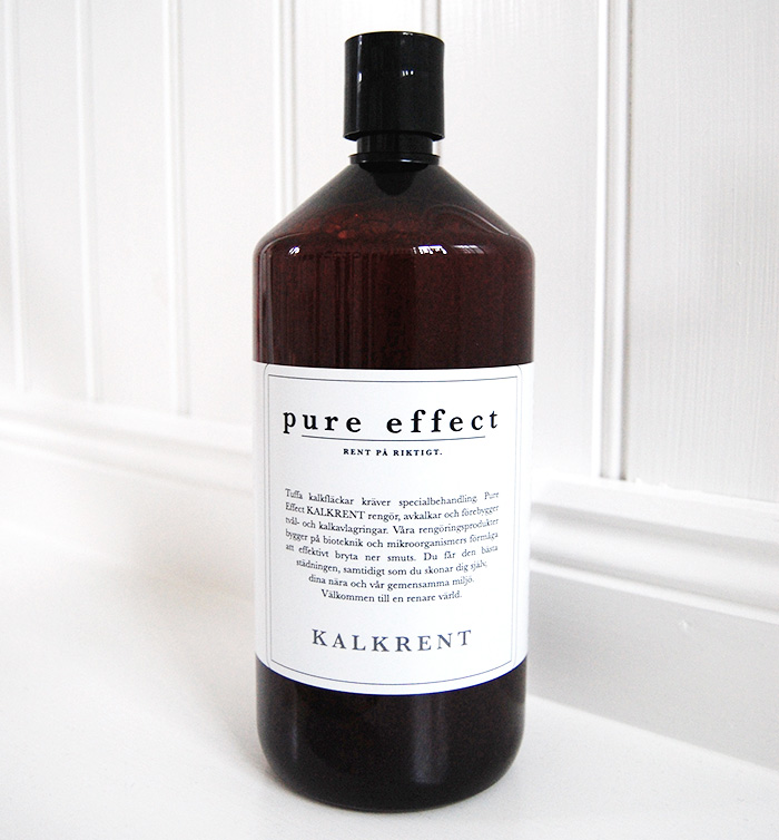 Pure-Effect-KALKRENT