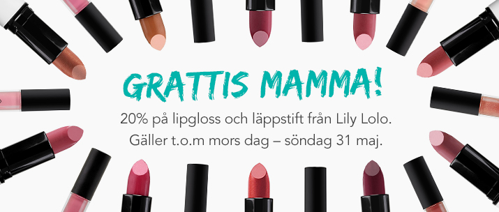 desktoppromo_lily_lolo_mamma