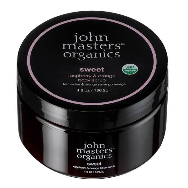 john-masters-organics-sweet-raspberry-orange-body-scrub-136g