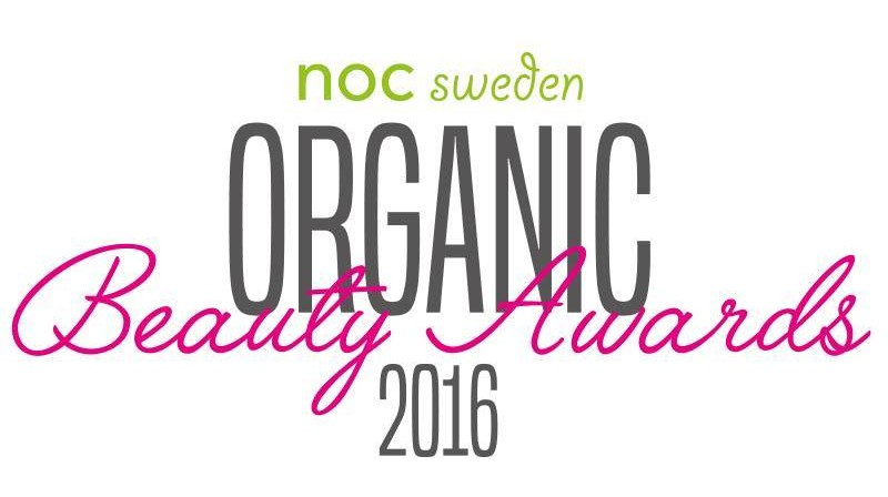 organic_beauty_awards