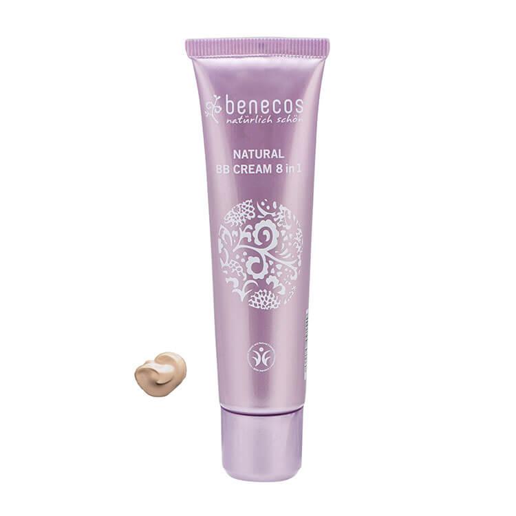 Benecos-Natural-BB-Cream-fair.jpg