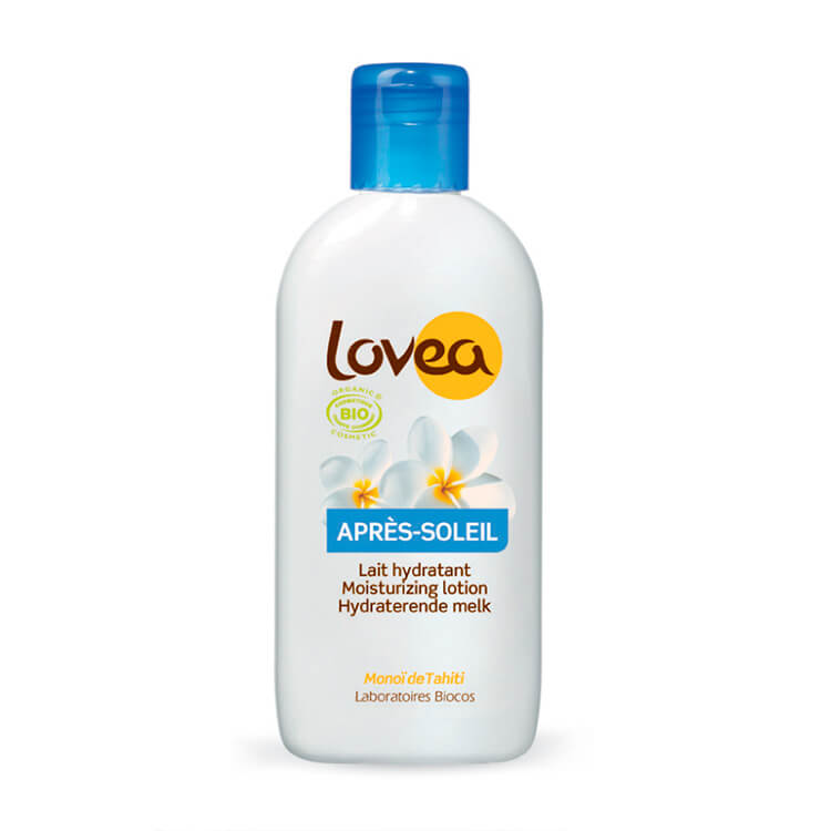 Lovea_After_Sun_Lotion_125ml.jpg
