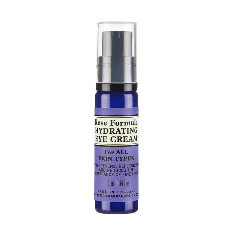 NYR_Rose_Hydrating_Eye_Cream.jpg