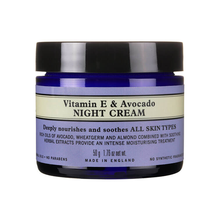 NYR_Vitamin_E_Avocado_Night_Cream.jpg