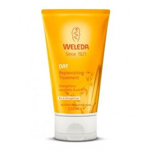 Weleda_Oat_Replenishing_treatment.jpg