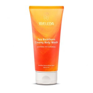 Weleda_Sea-Buckthorn_body-wash.jpg