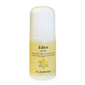 Flowers-deodorant-eden-aprikosros