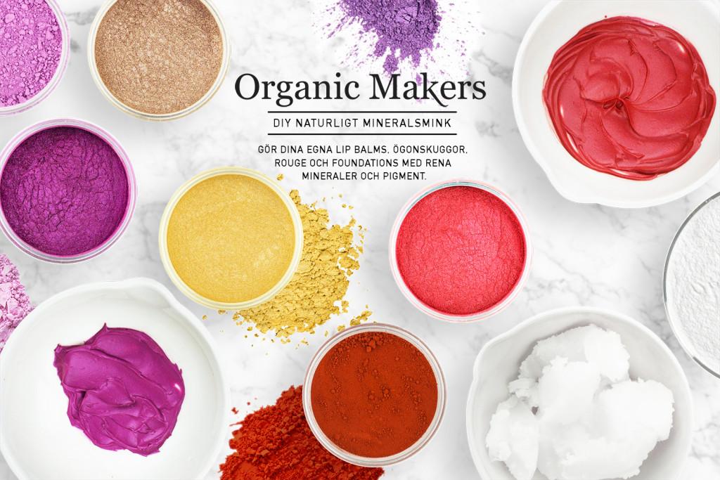 organic_makers