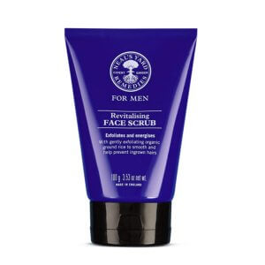 Neal-yard-remedies-face-scrub-men