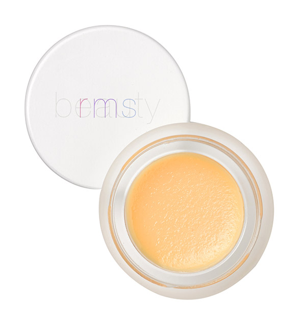 rms-beauty-lip-and-skin-balm