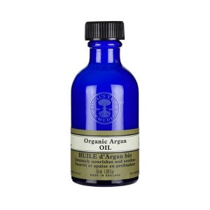 Neal's Yard Remedies Argan Oil