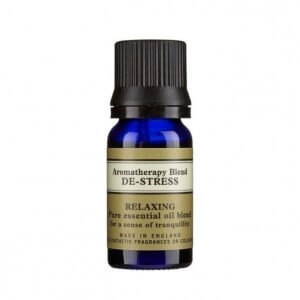 Neals Yard Remedies De Stress Blend essential oil