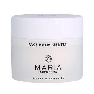 Maria-akerberg-face-balm-gentle-50ml