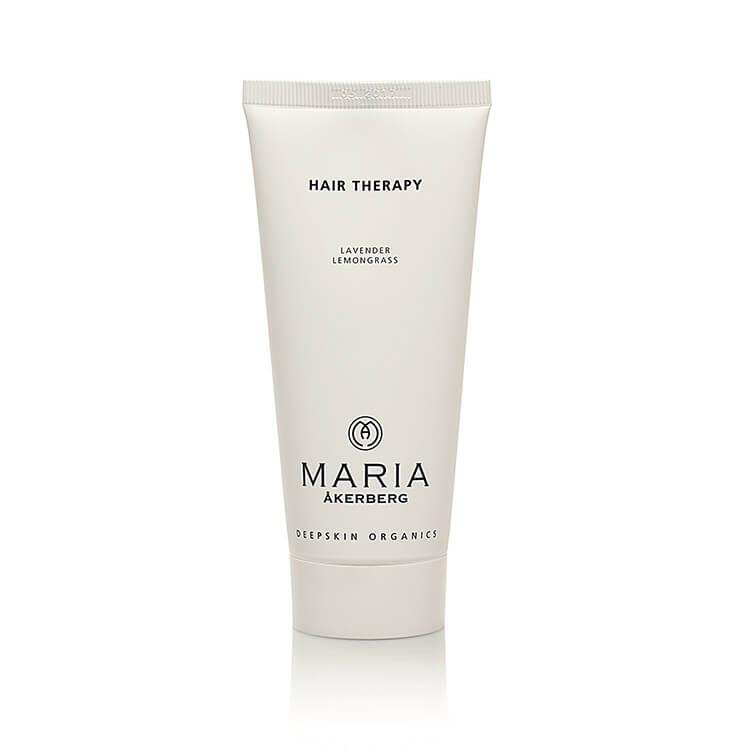 maria-akerberg-Hair-therapy-100-ml-svart-tub