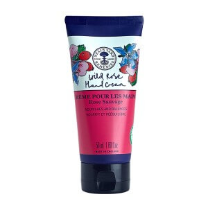 Neals Yard Remedies Wild Rose Hand Cream