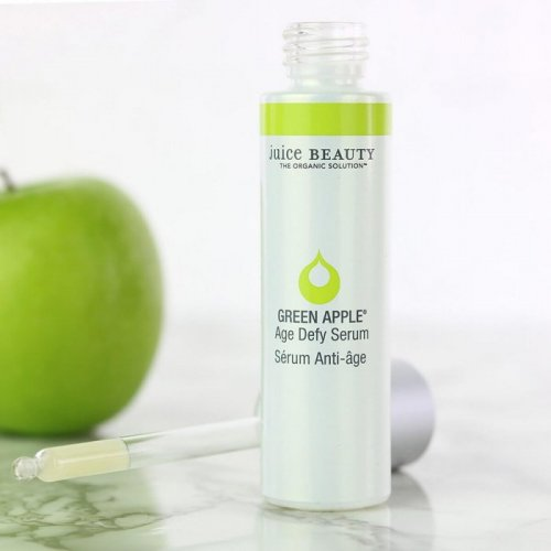 GREEN_APPLE_Age_Defy_Serum-1_1200x