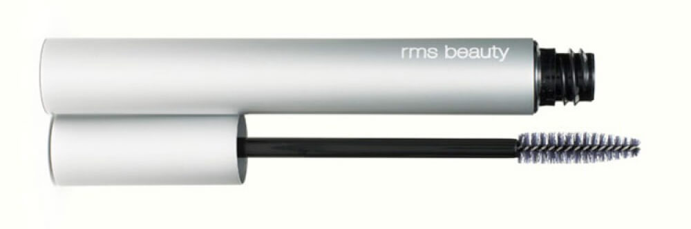 RMS-Beauty-mascara-volumizing-1000x1000
