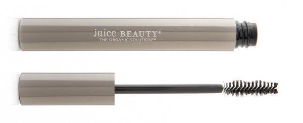 juice_beauty_mascara (1)