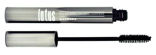 lotus-pure-organics-mascara-svart