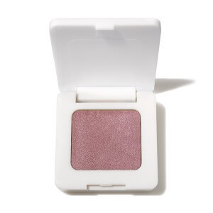 RMS_Beauty_Pressed_Eyeshadow_GR-19