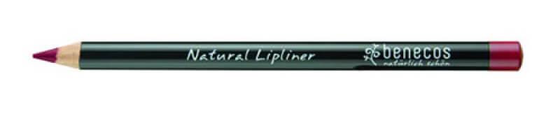 benecos-natural-lipliner-red-1-13g-800x800